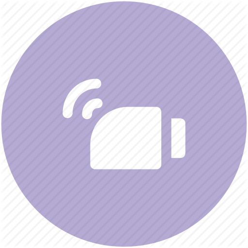Internet Access, Internet Transmitter, Network, Wifi, Wifi Modem