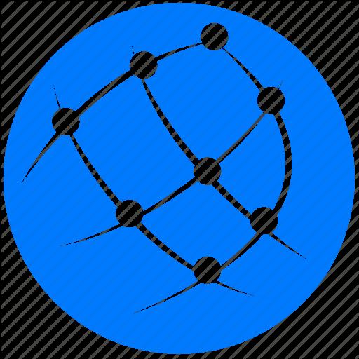 Browser, Earth, Global, Globe, International, Internet, Network