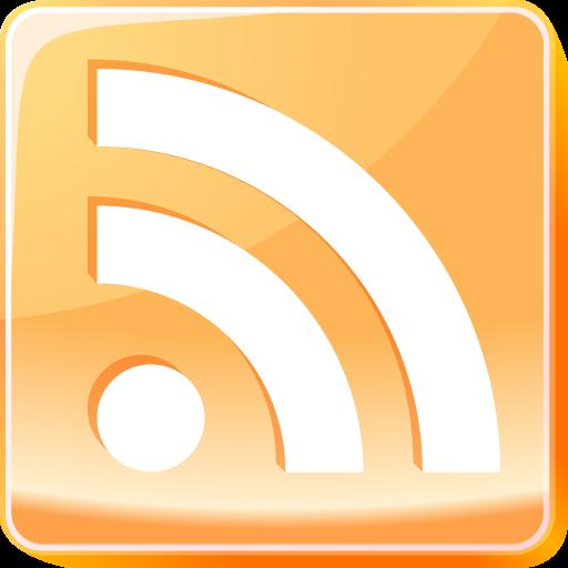 Desktop Apps Internet Icon