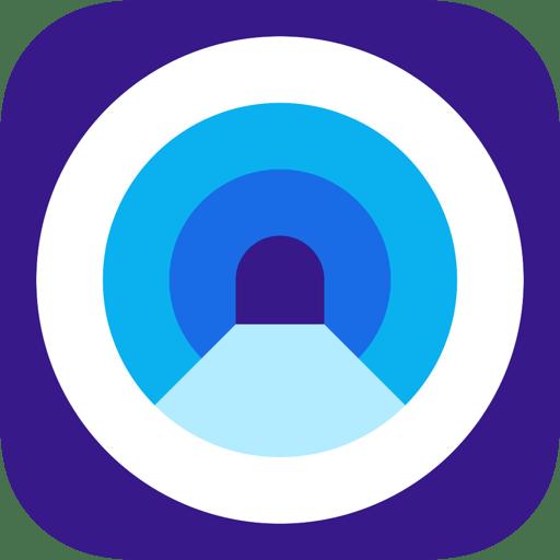 Keepsafe Vpn Private Vpn App For Mobile Security