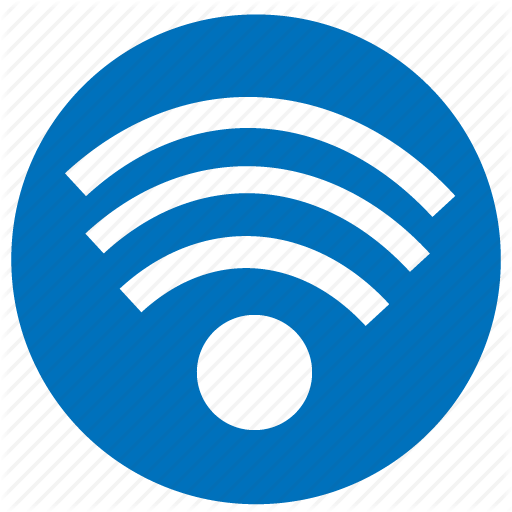 Blue, Communication, Connect, Connection, Internet, Media, Online