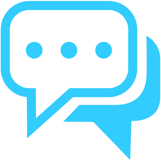 Download Free Chat Png Icon Favicon Freepngimg