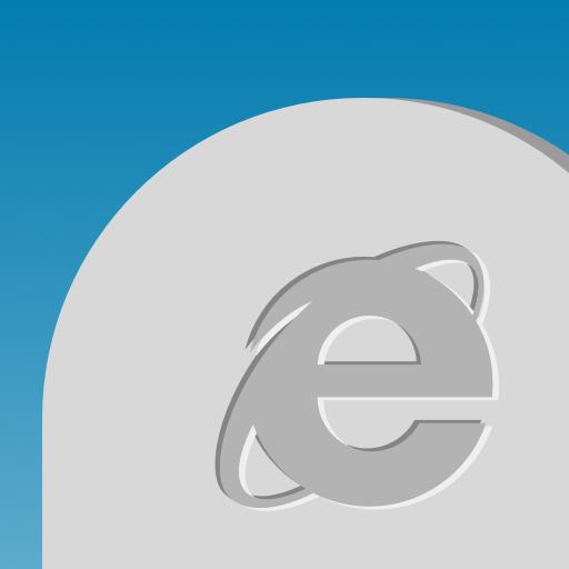 No Support For Old Internet Explorer Stun Design Interactive