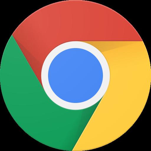 What Internet Browser Works Best On Clubrunner