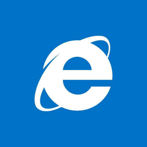 Windows Internet Explorer Desktop Icon Images