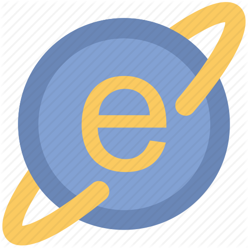 E Learning, Explorer, Internet, Internet Explorer, Internet