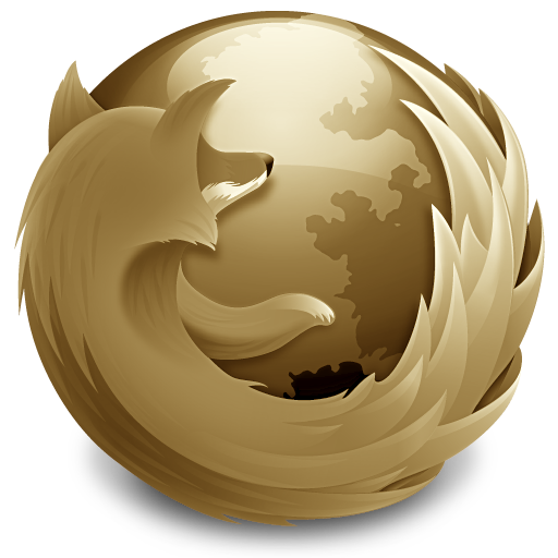 Howto Run Multiple Versions Of Firefox Side