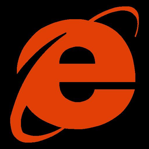 Internetexplorer Instant Support