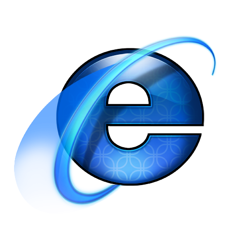 Pictures Of Internet Explorer Icon Png