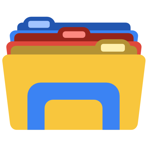 System Explorer Icon Free Download As Png And Formats