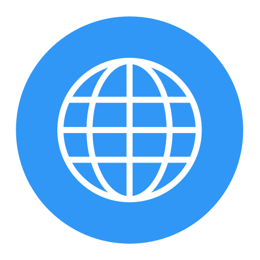 Internet, Internet, Signal Icon With Png And Vector Format