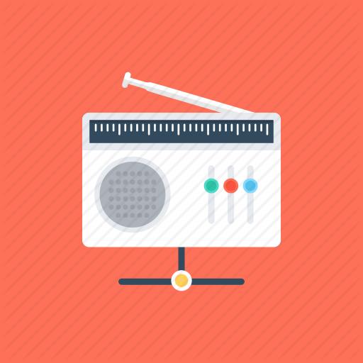 Internet Radio, Live Broadcasting, Live Radio, On Air Radio