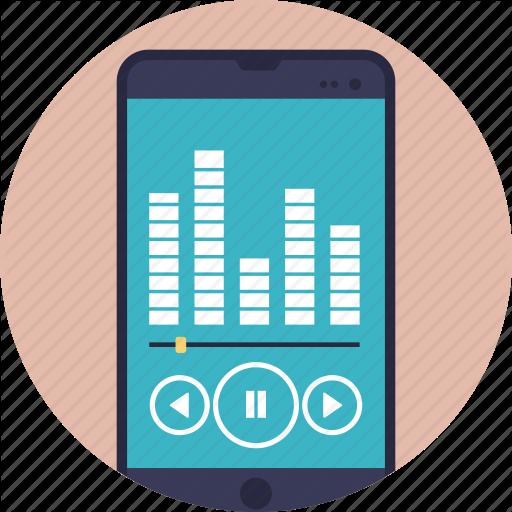 Internet Radio App, Net Radio, Online Radio, Web Radio, Wireless
