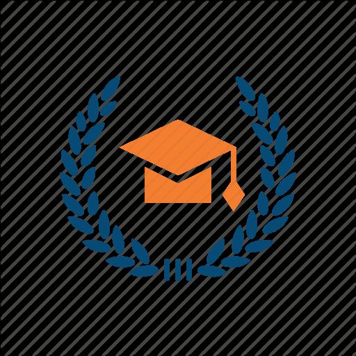 Academic, Baccalaureate, Cap, Coursework, Degree, Department