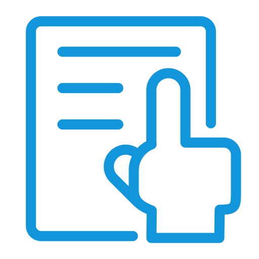 Internship Arrangement, Arrangement, Content Icon With Png