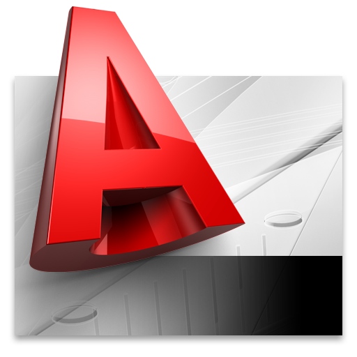 Autocad Mechanical Introduction To Autocad