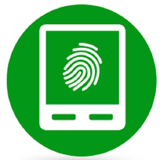 Access Control, Electronic Security, Cctv Access Control, Elevator