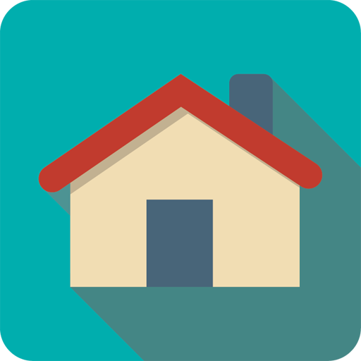 Stockpile The World's Best Free Home Inventory System!