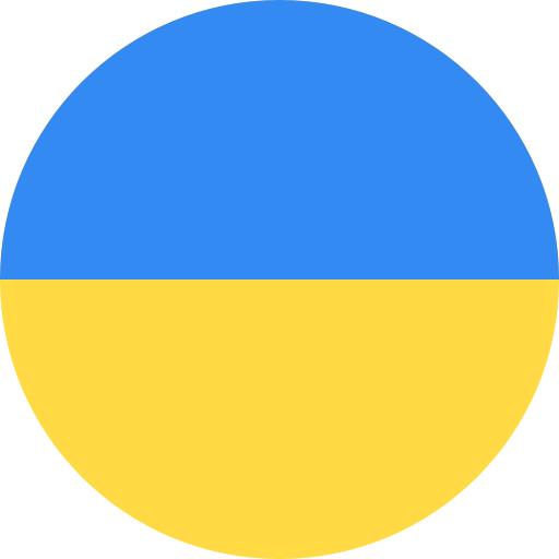 Ukraine Flaticon Free Icon Packs, Flags And Icon Pack