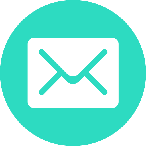 Invite, Friends, Group Icon With Png And Vector Format For Free