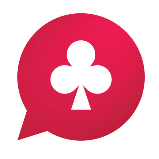 Pokerup Free Online Poker With Friends