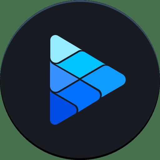 Vidmix App Refer Friends Get Paytm Per Refer + Self