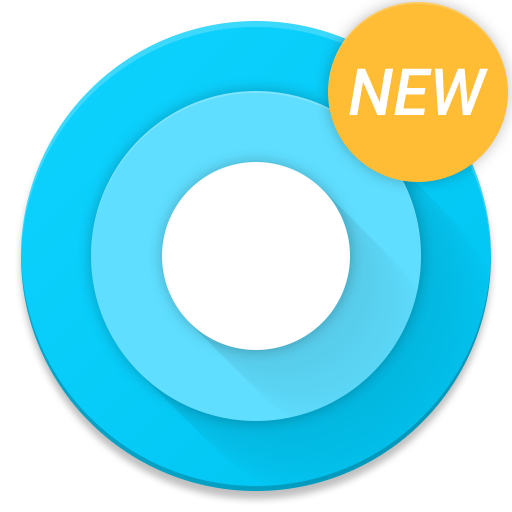 Download Pireo Icon Pack Apk