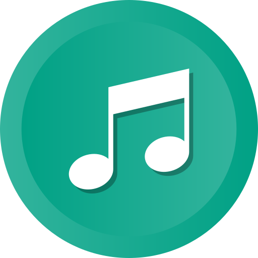 Eighth, Eighth, Note, Multimedia, Player, Music, Note Icon Free