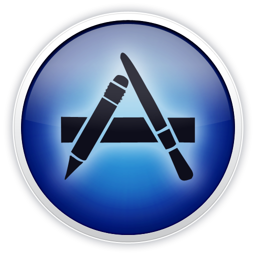 Ios 7 App Store Icon at GetDrawings com | Free Ios 7 App Store Icon