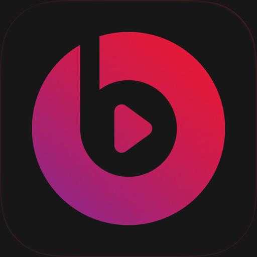 Ios Music App Icon Images