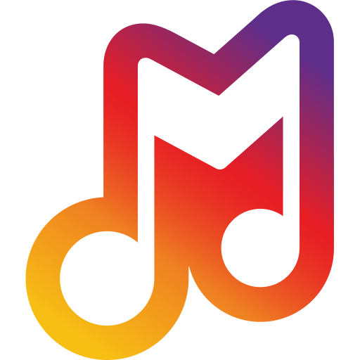 Music App Icon Images