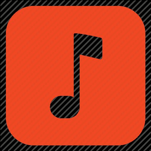 Audio, Media, Multimedia, Music, Note, Play, Player, Sound, Volume