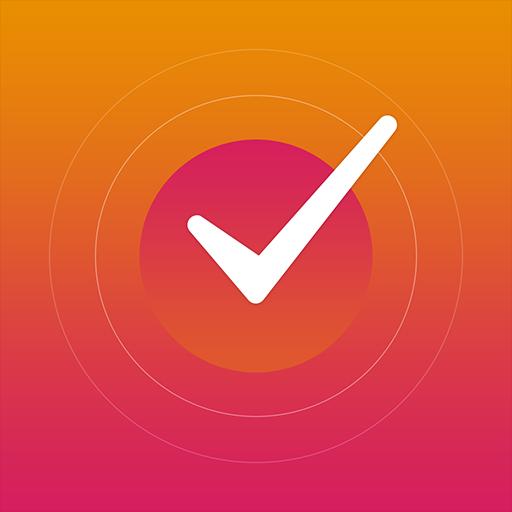 Style Icon On Behance Orange Ios Style