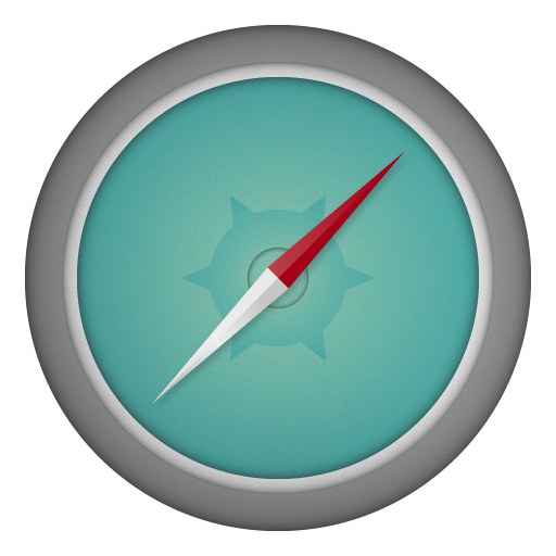 Apple Safari App Icon Images