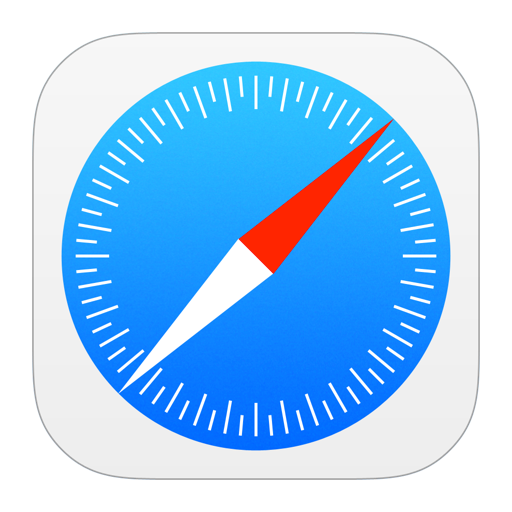 Safari Icon Ios Png Image