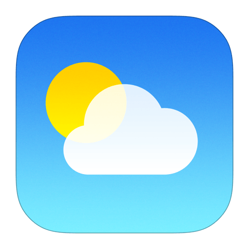 Iphone Apps Logo Png Images