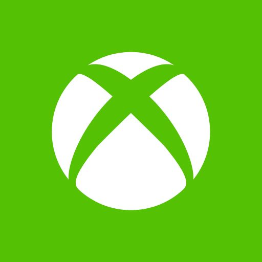 Logo Microsoft's Xbox Logo Art Session One Design Project