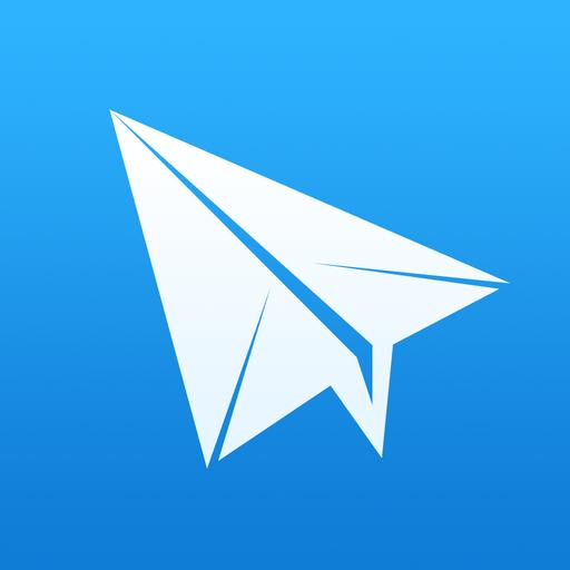 Sparrow App Icon Icon Sparrow App, Icons And App Icon