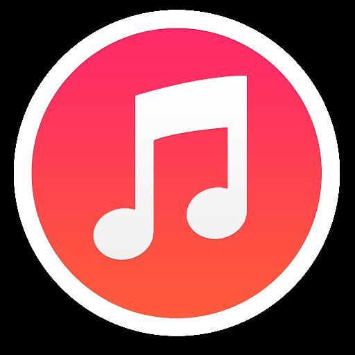 How To Create A Music Playlist On Ios Iphone