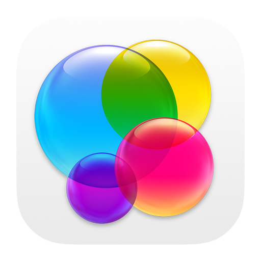 Game Center Icon Free Download As Png And Formats