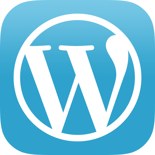 Free Video Tutorial Wordpress Ios App