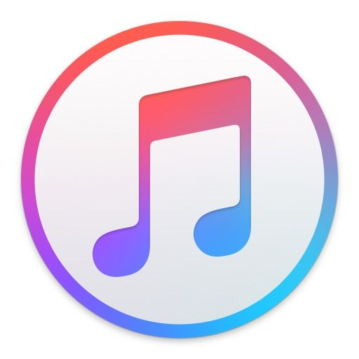 Getting Ringtones Onto Iphone Or Ipad With New Itunes Versions