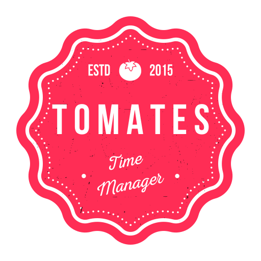Tomates Time Management For Mac, Iphone And Ipad Adolfo Medium