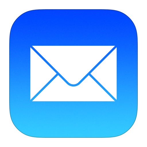 Where To Find Email Drafts On Your Iphone The Graphic Mac
