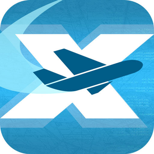 X Plane Mobile App Iphone Flight Simulator X
