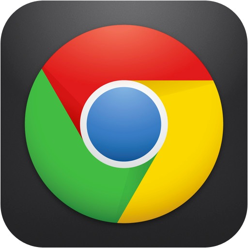 Chrome For Ios Updated With Fullscreen Iphone Browsing And New