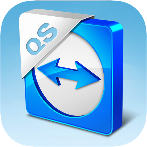 Free Video Tutorial Teamviewer Quick Support For Ios