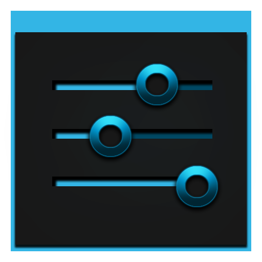Free Application Icon