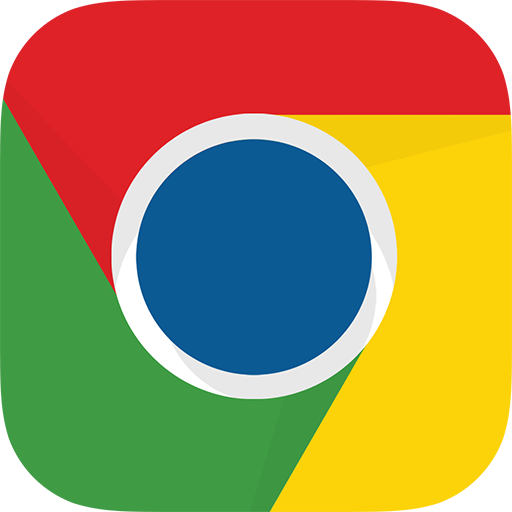 Top Tips For Web Browsing With Chrome On Iphone And Ipad