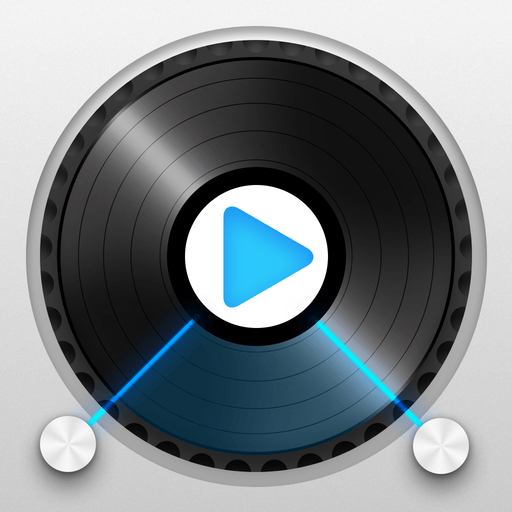 Audio Editor Tool Ios Icon Gallery